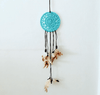 Crochet Dream Catcher / Mandala : 7th February tribeyarns Event