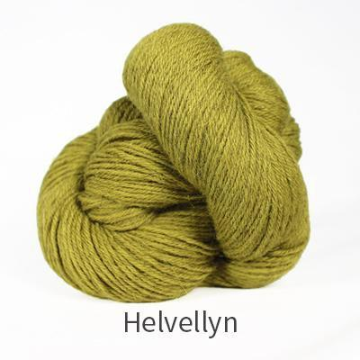 Cumbria Fingering The Fibre Co Yarn Helvellyn
