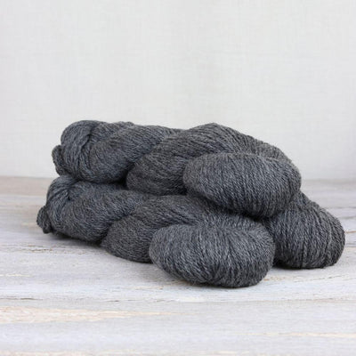 Cumbria Worsted The Fibre Co Yarn