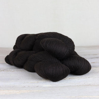 Cumbria Worsted The Fibre Co Yarn Dodd Wood