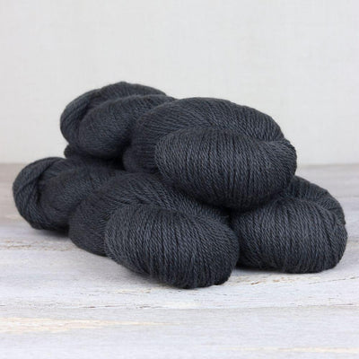 Cumbria Worsted The Fibre Co Yarn Hadrians Wall
