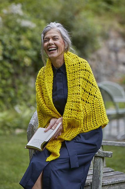 Custom Shawls for the Curious and Creative Knitter by Kate Atherley Abrams Press Book