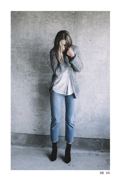 einrúm First Book einrum Book
