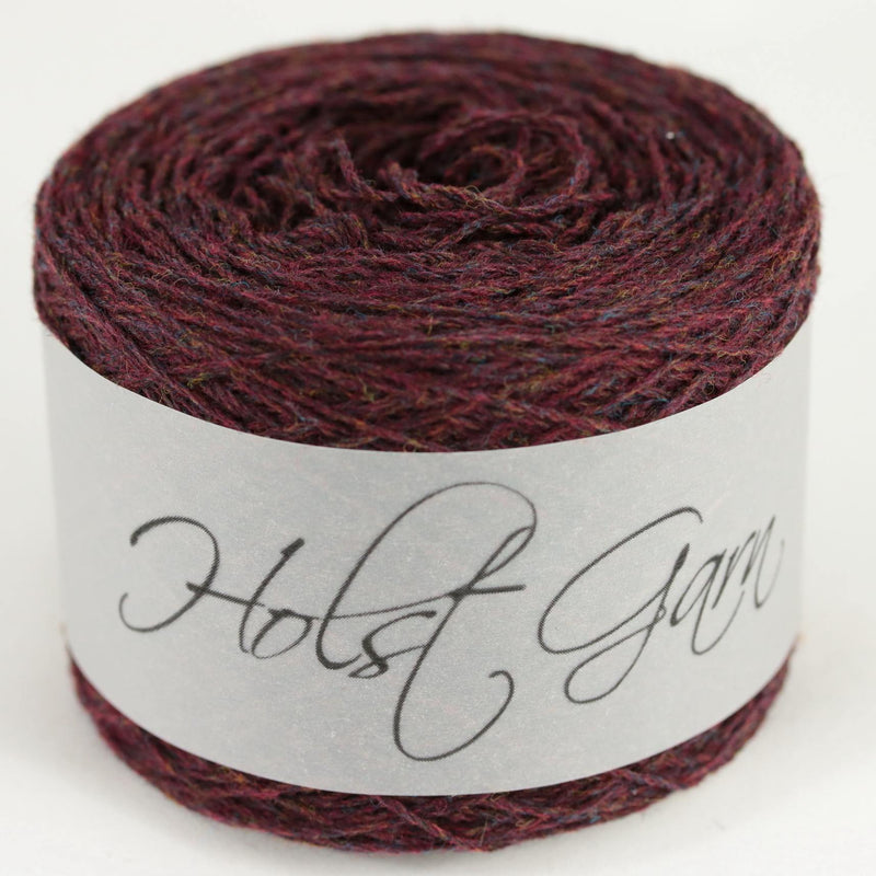Holst Noble Holst Garn Yarn