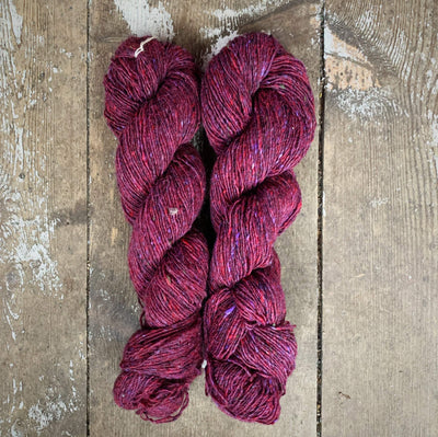 Isager Tweed (2,5) Isager Yarn