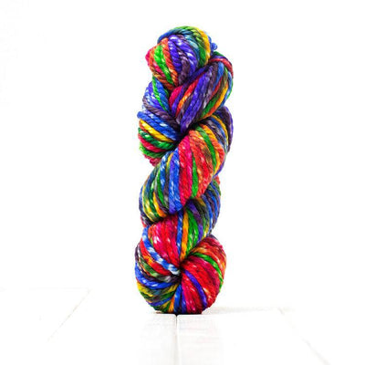 Koozoo Urth Yarns Yarn 7004