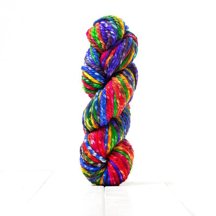 Koozoo Urth Yarns Yarn 7003