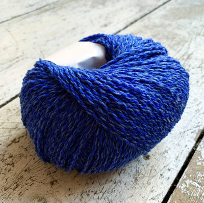 Lalland Di Gilpin Yarn Bells Rock