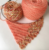 Lazy Days Shawl Patterns Artyarns Pattern