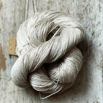 Lithuanian Linen Lithuanian Linen Yarn