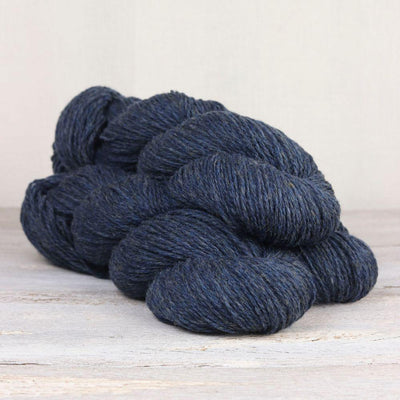 Lore The Fibre Co Yarn Knowing