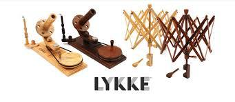 Lykke Sustainable Mango Wood Swift LYKKE Other Stuff