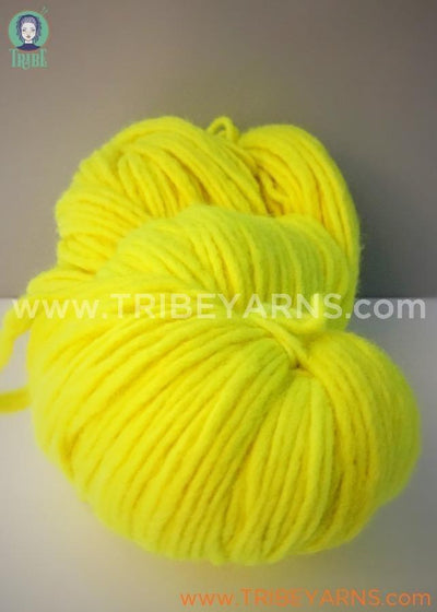 Maxima Manos del Uruguay Yarn Highlighter Max