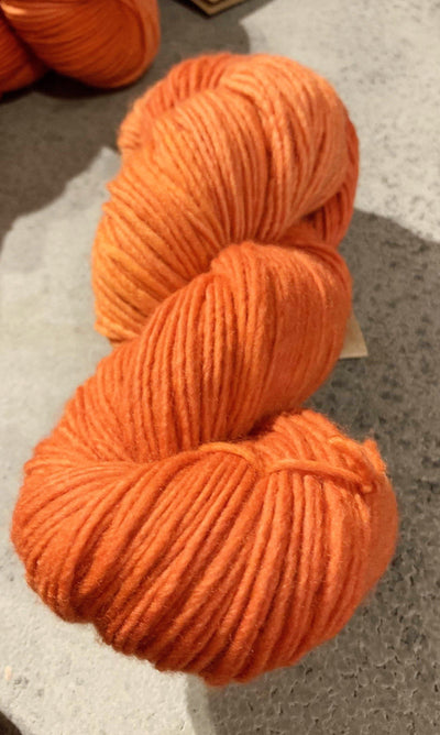 Maxima Manos del Uruguay Yarn Sweet Potato Max