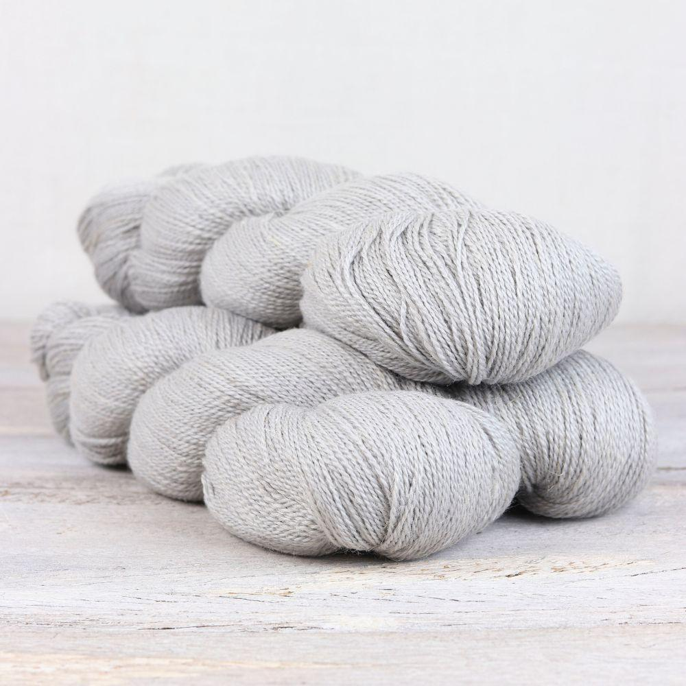 Meadow The Fibre Co Yarn Bedstraw