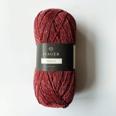 Merilin Isager Yarn Merilin 31