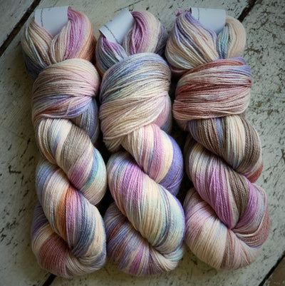Merino Cloud Artyarns Yarn 1044 Early Summer