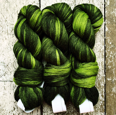 Merino Cloud Artyarns Yarn 905 Basil