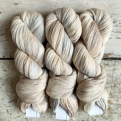 Merino Cloud Artyarns Yarn H20 Dovecote