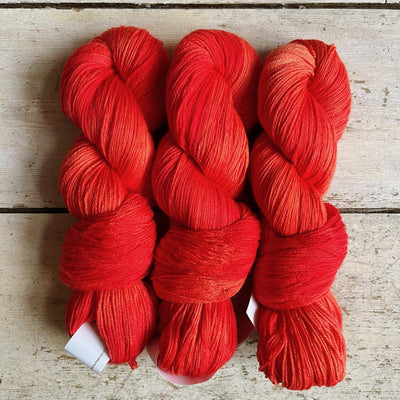 Merino Cloud Artyarns Yarn H29 Sunset
