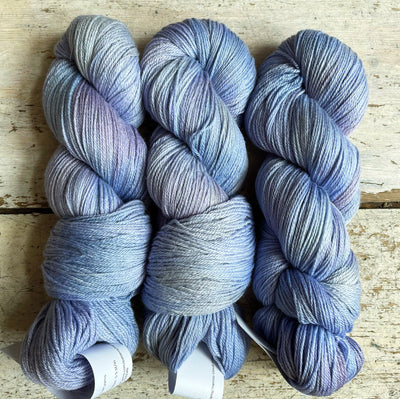 Merino Cloud Artyarns Yarn H45 Fairy Godmother