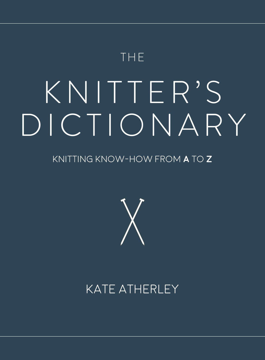Mon 4th Mar: Soxpertise with Kate Atherley tribeyarns Event Default Title