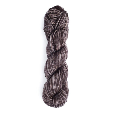 Monokrom Worsted Urth Yarns Yarn 4061