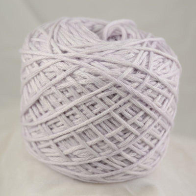 Nikkim by Vinnis Colours Vinnis Colours Yarn Princess Lilac 569