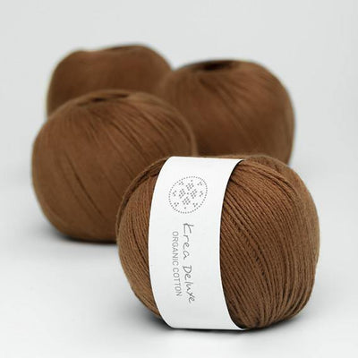 organic-cotton-krea-deluxe-yarn