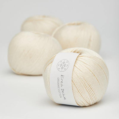 organic-cotton-krea-deluxe-yarn-no-02