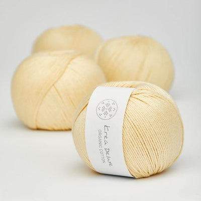 organic-cotton-krea-deluxe-yarn-no-04