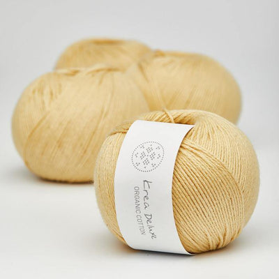 organic-cotton-krea-deluxe-yarn-no-05