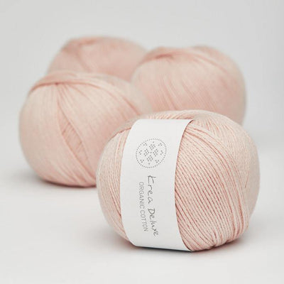 organic-cotton-krea-deluxe-yarn-no-11-