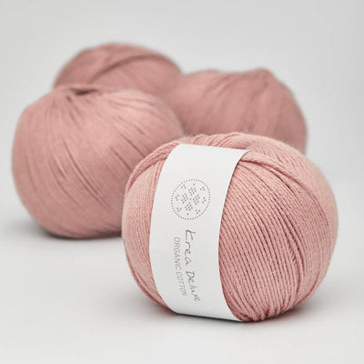 organic-cotton-krea-deluxe-yarn-no-12