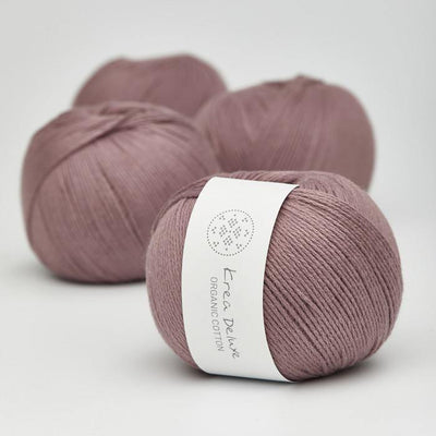 organic-cotton-krea-deluxe-yarn-no-16
