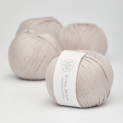organic-cotton-krea-deluxe-yarn-no-17