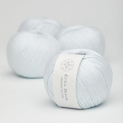 organic-cotton-krea-deluxe-yarn-no-20-