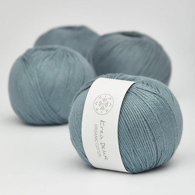 organic-cotton-krea-deluxe-yarn-no-21