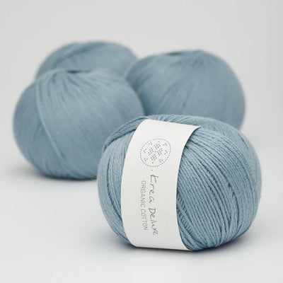 organic-cotton-krea-deluxe-yarn-no-23