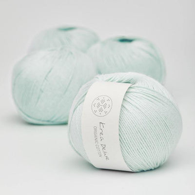 organic-cotton-krea-deluxe-yarn-no-24