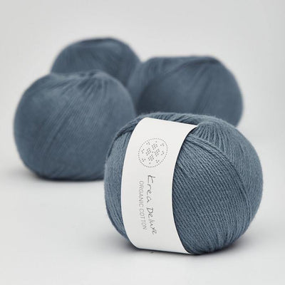 organic-cotton-krea-deluxe-yarn-no-26
