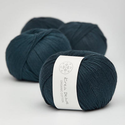 organic-cotton-krea-deluxe-yarn-no-27