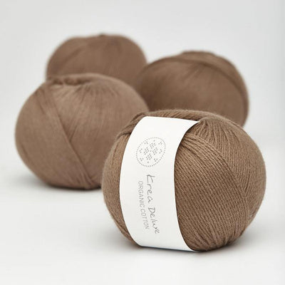organic-cotton-krea-deluxe-yarn-no-30