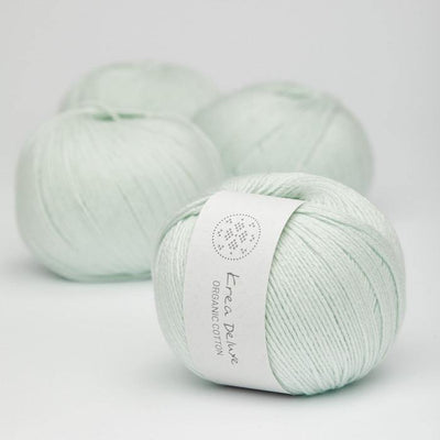 organic-cotton-krea-deluxe-yarn-no-31