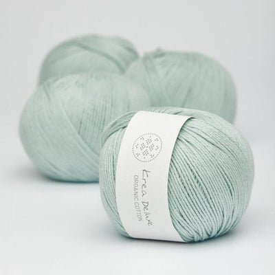 organic-cotton-krea-deluxe-yarn-no-32