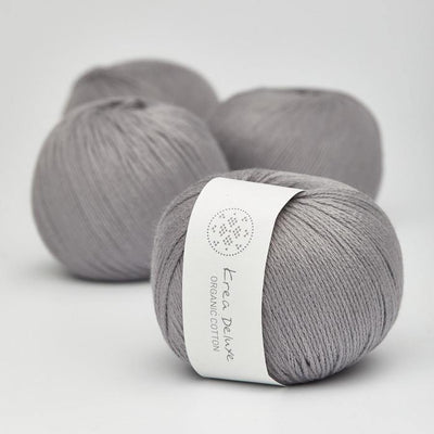 organic-cotton-krea-deluxe-yarn-no-49