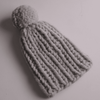 Podgy Bobble Hat Pattern Mrs Moon Pattern