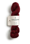 Preseli Garthenor Yarn Tuscany