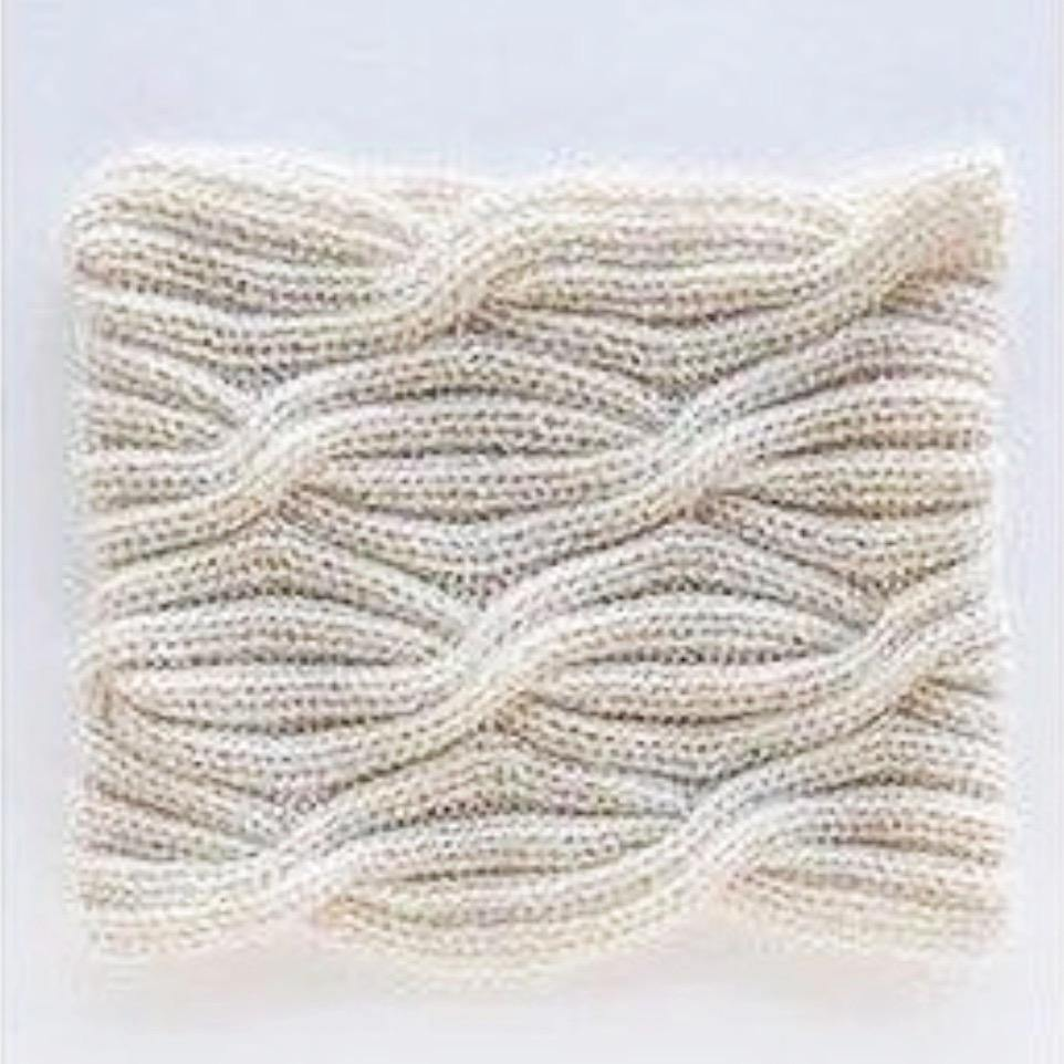Puffy Cowl Kit Artyarns Kits & Combos