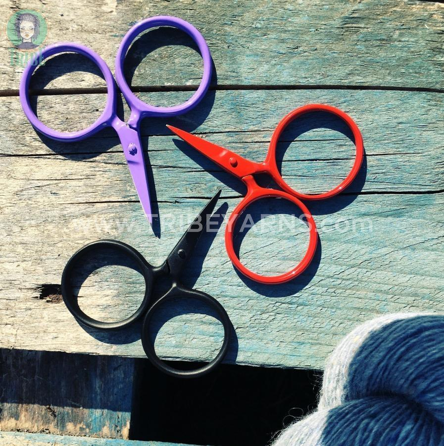 Putford Scissors Kelmscott Designs Scissors & Snips